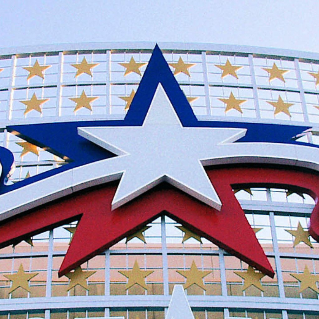 The Mall of America Is About to Double in Size!