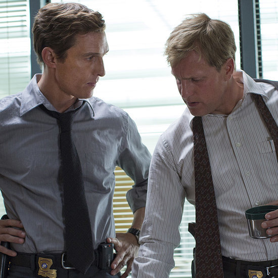 True Detective Season One Recap