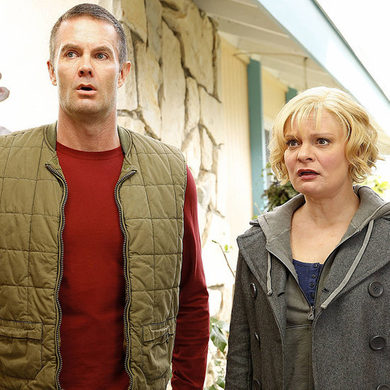 Raising Hope Is Canceled