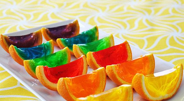 Rainbow-Jello-Wedges.jpg