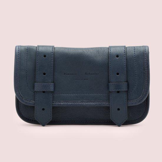 Proenza Schouler Wallet Review