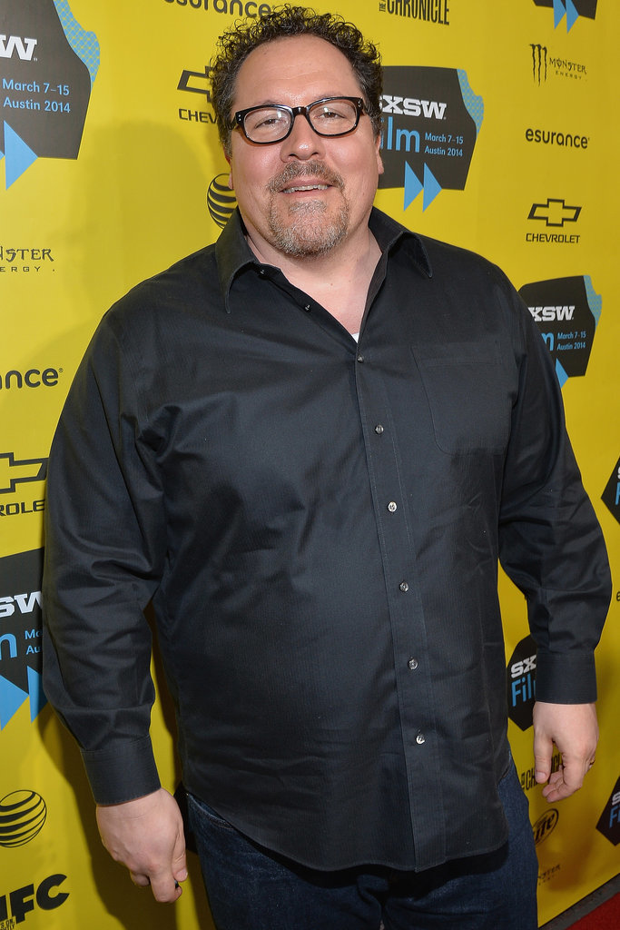 Jon Favreau joined Term Life, a crime comedy costarring Vince Vaughn and Hailee Steinfeld.