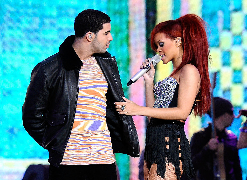Drake-Rihanna-Dating.jpg