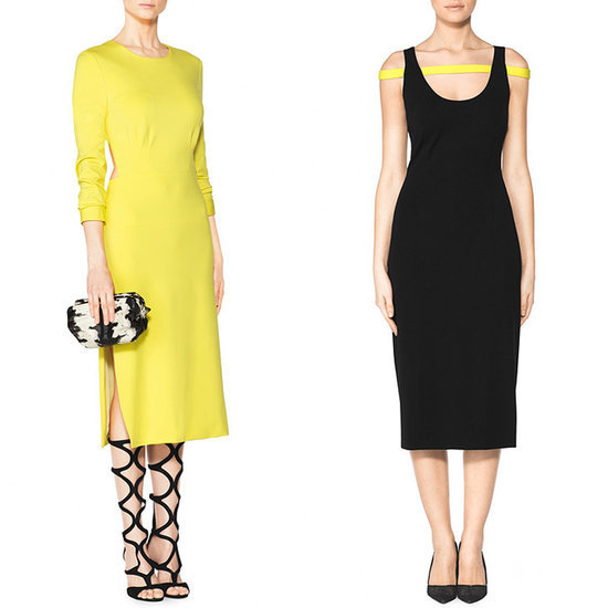 Tamara Mellon Brand Online Shopping