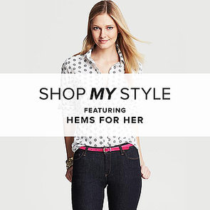 Hems For Her Spring Picks | Shopping