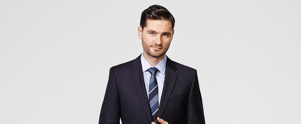 Charlie Pickering Is Leaving The Project