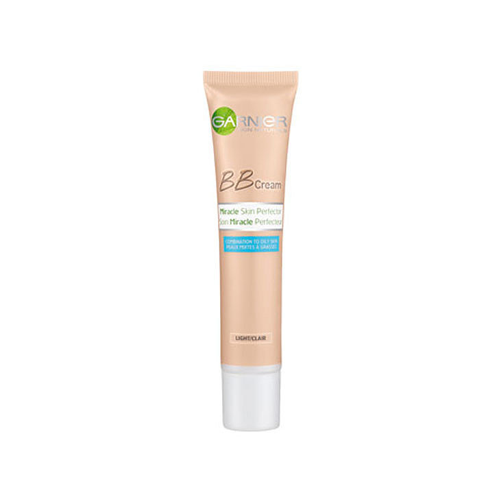 Editorsu0026#39; Picks The Best Office Makeup Primer And BB Creams | POPSUGAR Beauty Australia
