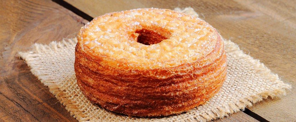 Are We in the Dark Age of Desserts?