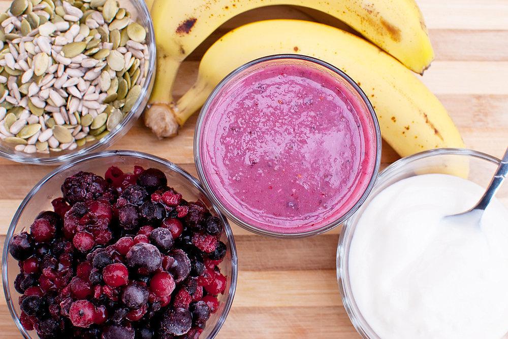 Best Anti Inflammatory Foods Australia