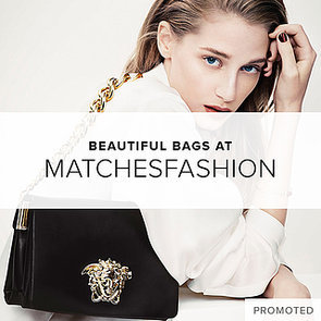 MATCHESFASHION Designer Bags 2014 | Shopping