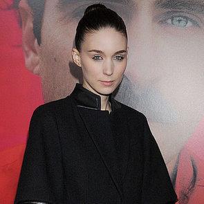 Pan Faces Backlash After Casting Rooney Mara