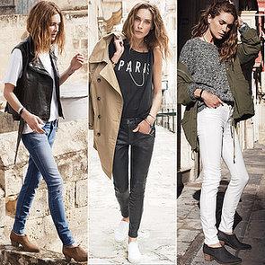 Fashion News | March 16, 2014