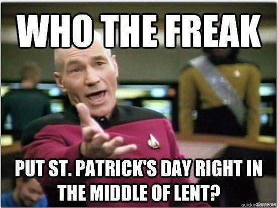 Good question.  Source: QuickMeme