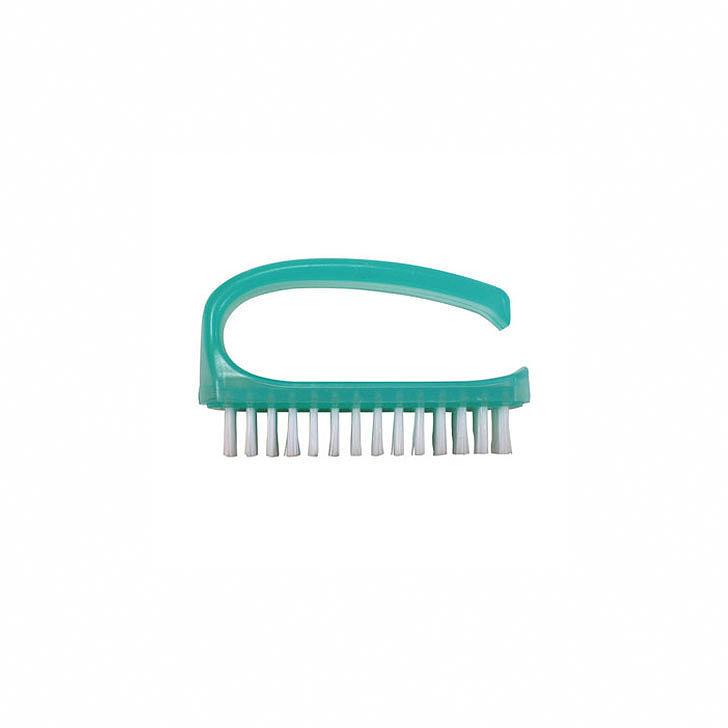 Manicare Nail Brush, $5.49