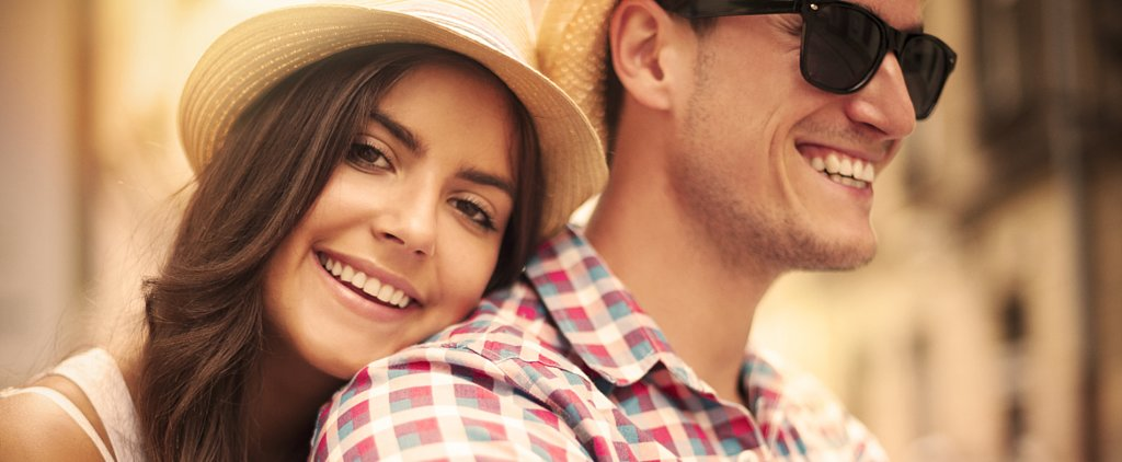 7 Valuable Lessons From Dating a Younger Guy