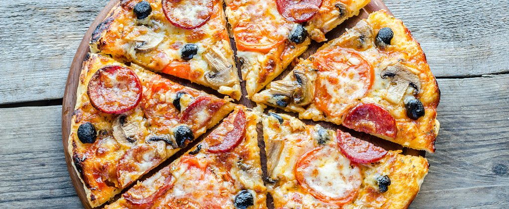 38 Pizzerias You Need to Visit Across the Country