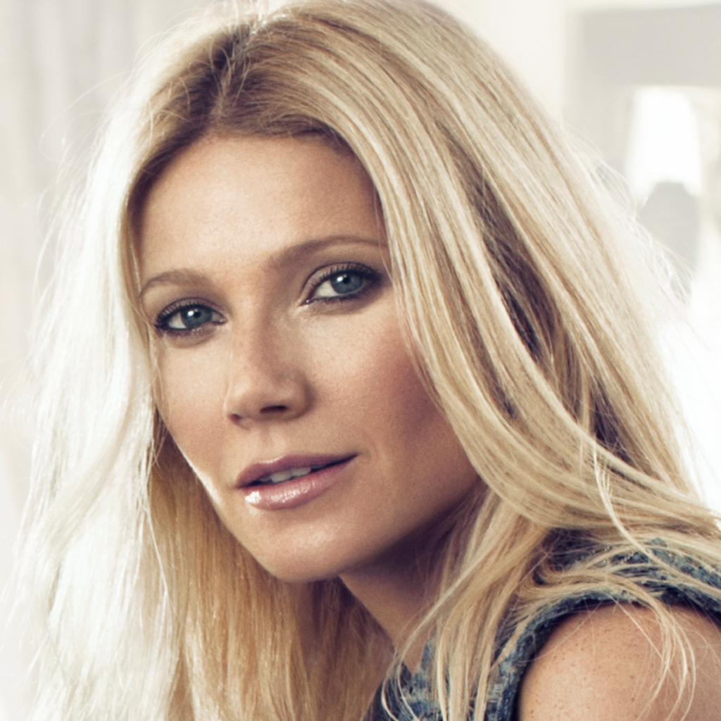 Share This Link Gwyneth Paltrow
