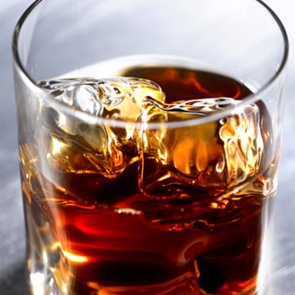 Could This Be the End of Tennessee Whiskey?