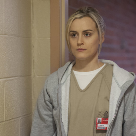 Orange Is the New Black Season 2 Hints | Video