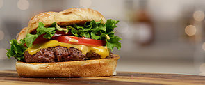 Hack Shake Shack's ShackBurger