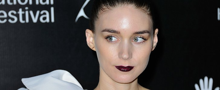 Rooney Mara Cast as Tiger Lily: Another Case of Hollywood Whitewashing?