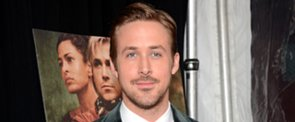 Ryan Gosling Is Going to Play a Hollywood Legend