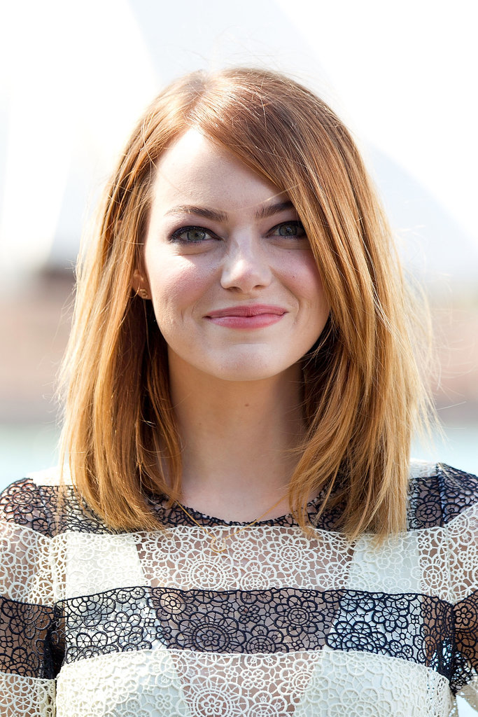 Share This Link Emma Stone