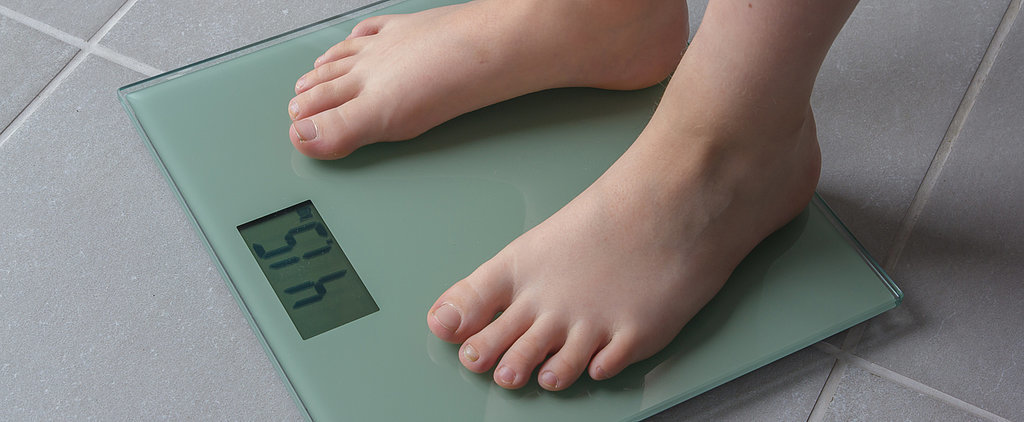Here's How You Are Making Your Child Obese