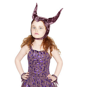 Stella McCartney Maleficent Collection For Kids