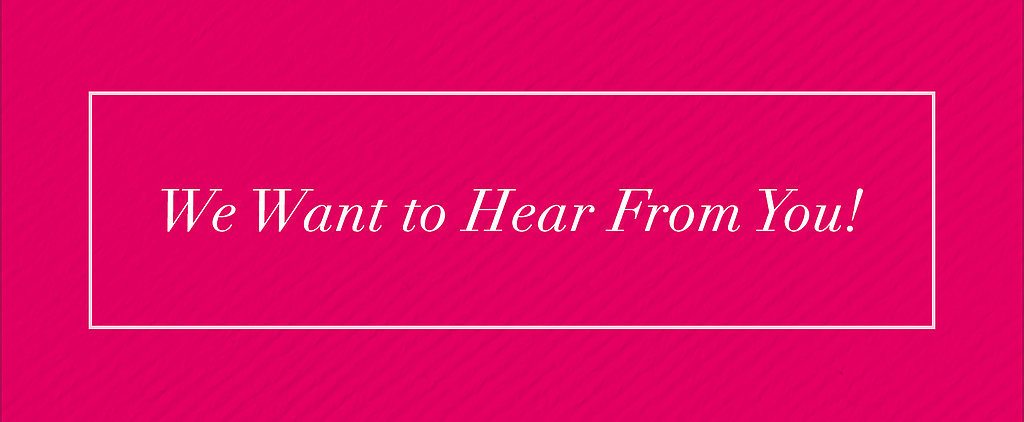 Are You the Ultimate Fan of POPSUGAR?
