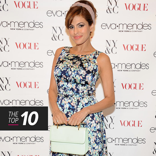 $80 Could Buy You a Spot on Our Best Dressed List