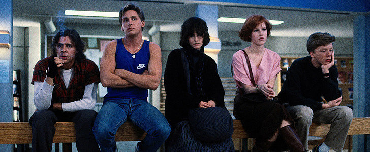 It's a Special Anniversary For The Breakfast Club!