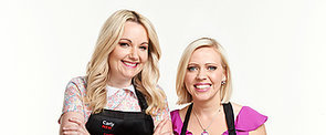 Did You Know This About Carly and Tresne From My Kitchen Rules?