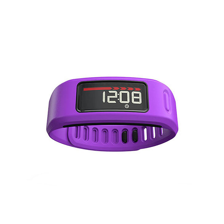 comparison of nike fuelband fitbit jawbone up and more. Black Bedroom Furniture Sets. Home Design Ideas