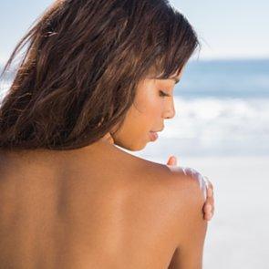 Sun Safety Tips 2014