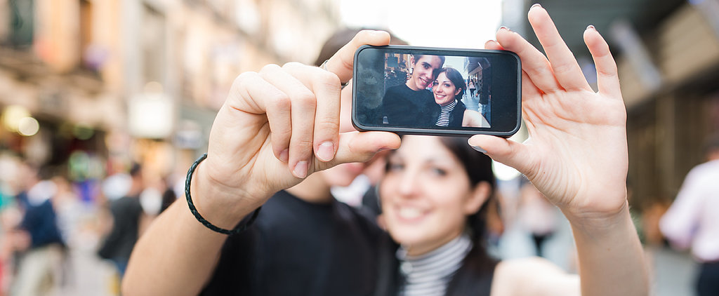 5 Photo Trends That Couples Need to Ditch