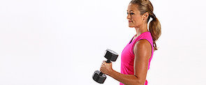 Free Weights 101: Your Beginner-Friendly Arm Workout