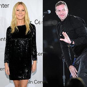 Gwyneth Paltrow and Chris Martin Breakup Rumors