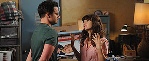 Why Nick and Jess's Breakup Was Great For New Girl!