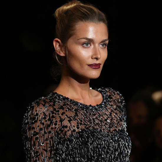 Beautiful Australian Model Cheyenne Tozzi Best Hair & Beauty