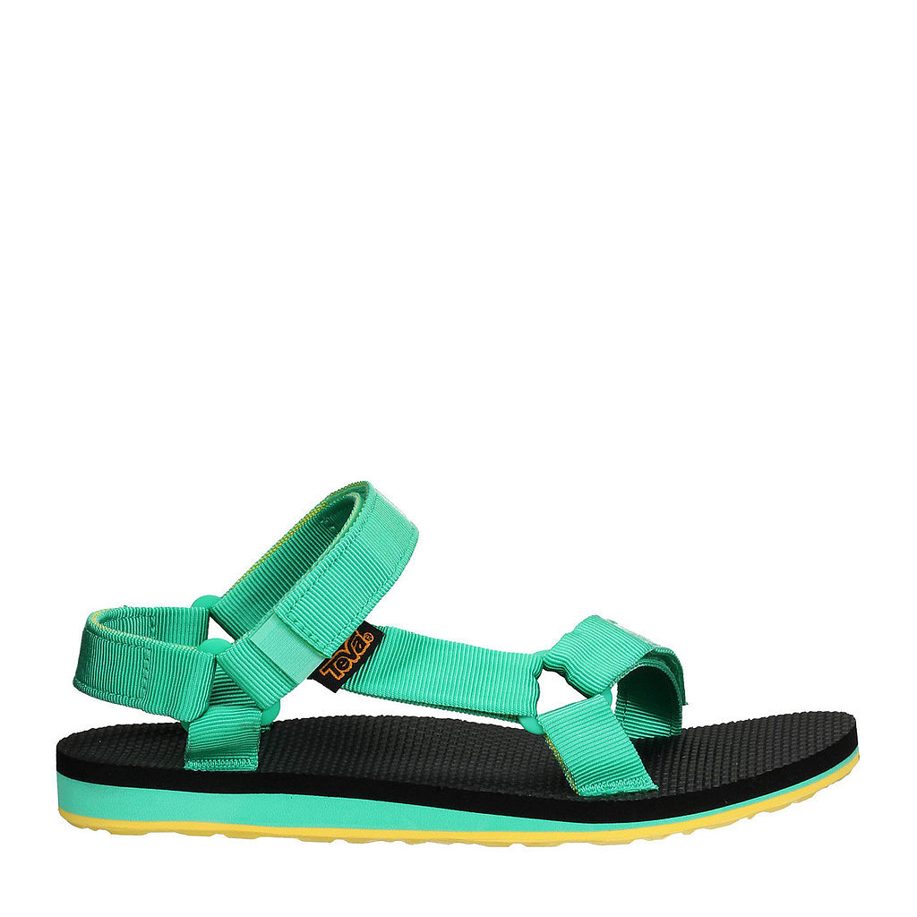 to the teva pro series these teva toachi sport sandals are the perfect