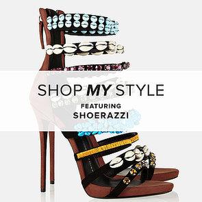 ShoeRazzi Spring Picks | Shopping