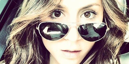 Troian Bellisario Shares Inspiring Message About True Beauty
