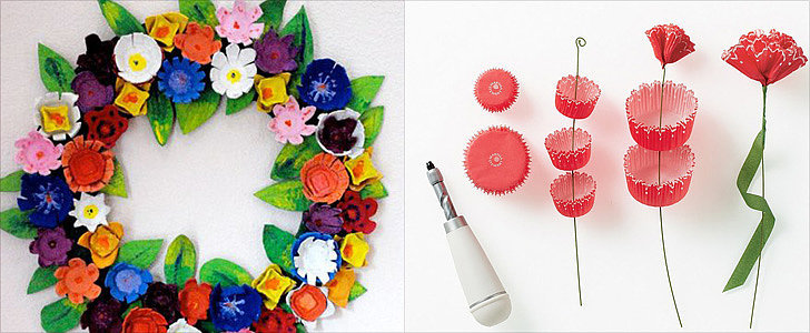 9 Pinterest Users to Follow For Amazing Kids' Crafts