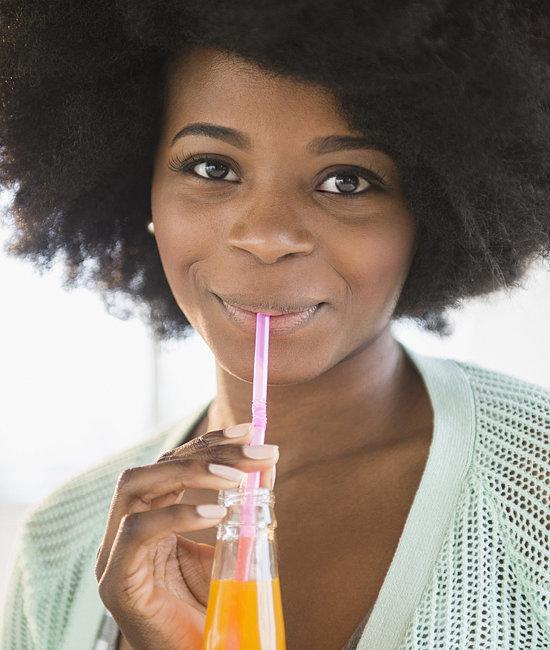 Skin Care Tips For 20-Somethings