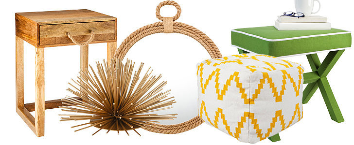 Why Target's Latest Collection Is a Design-Lover's Dream