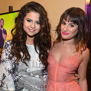 Celebrities at the Kids' Choice Awards 2014   Pictures
