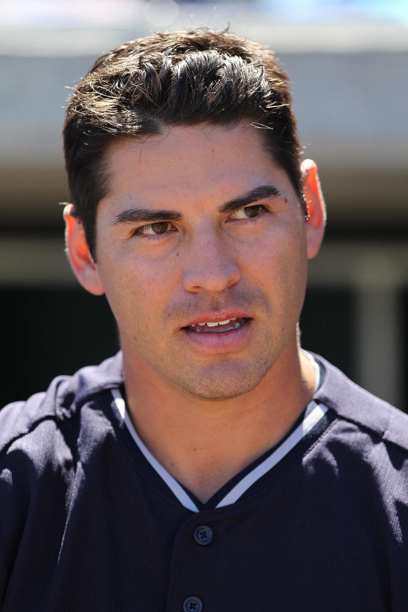 Yahoo Sports MLB
