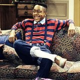Quiz: Which '90s TV Neighbor Are You?