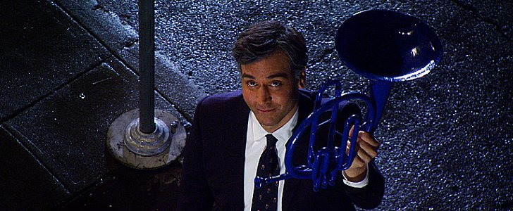 About That HIMYM Twist Ending — Did You Love It or Hate It?